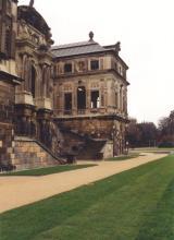 Great Garden Dresden